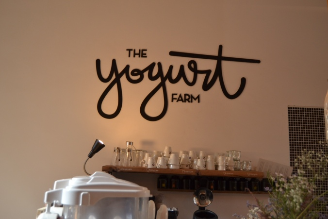 the yoghurt farm 4