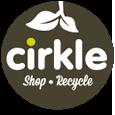 circkle logo