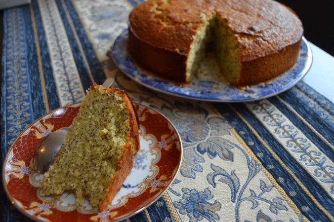 lemon poppyseed cake 3