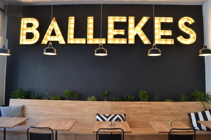 Ballekes 7
