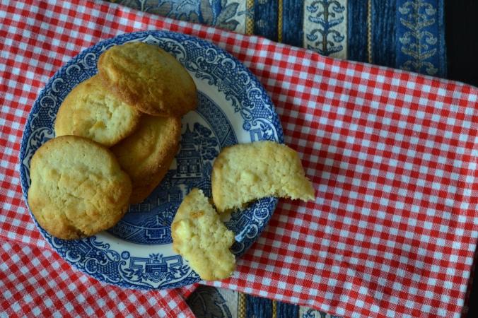 white choc chip cookies 2