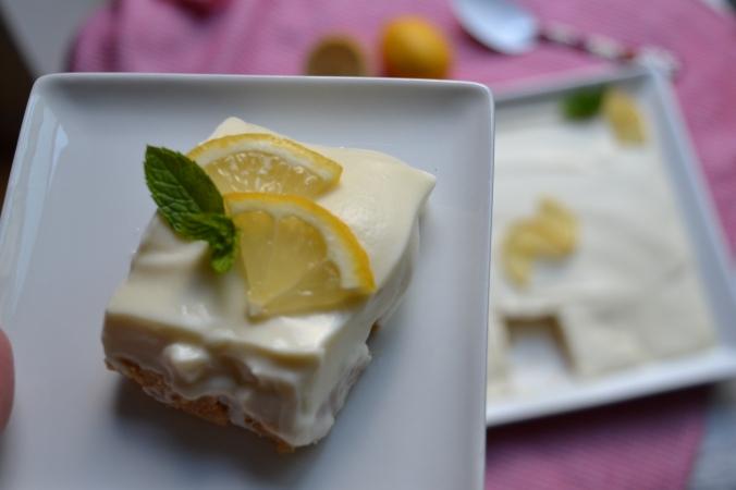 lemon icebox pie 3
