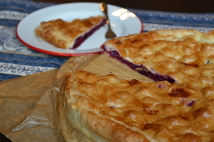 blueberry-pie-1