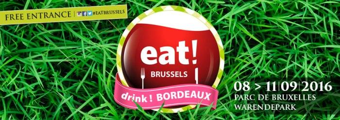 eat-brussels-2016
