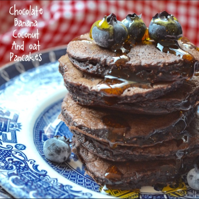 chocolate-banana-oat-pancakes-1