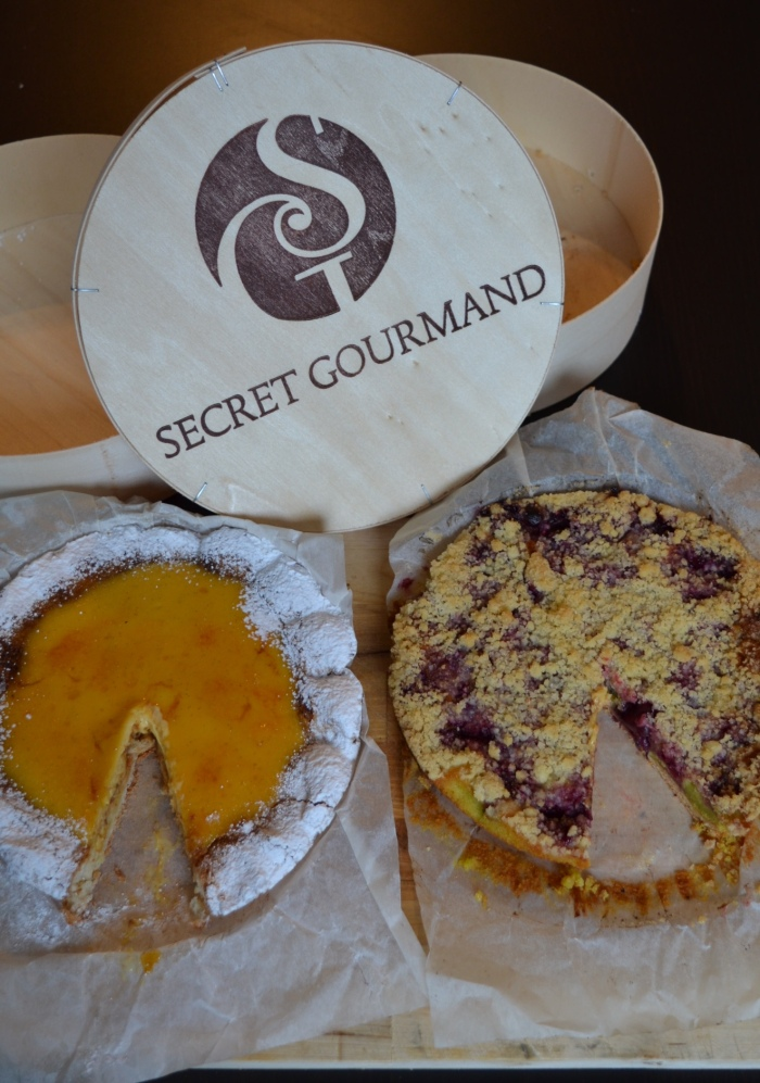 secret-gourmand-3