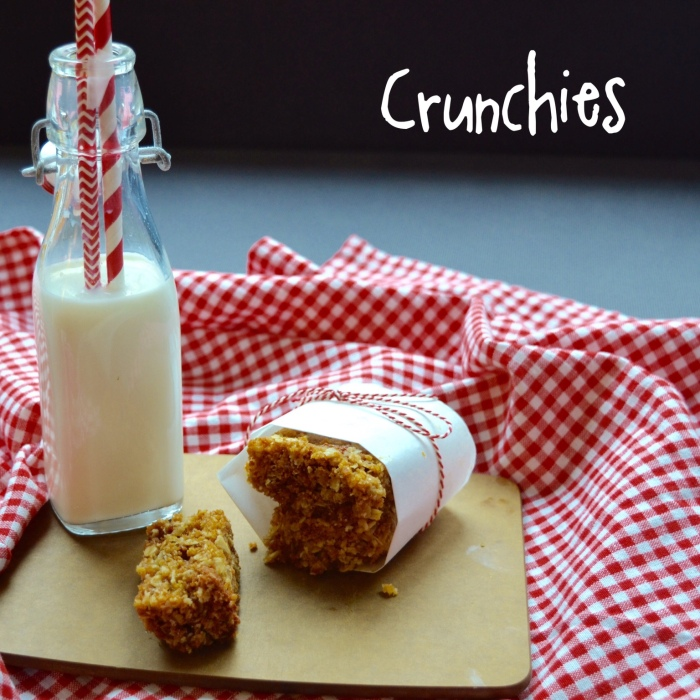 crunchies-1