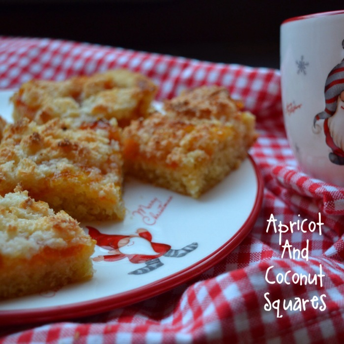 apricot-and-coconut-squares-1