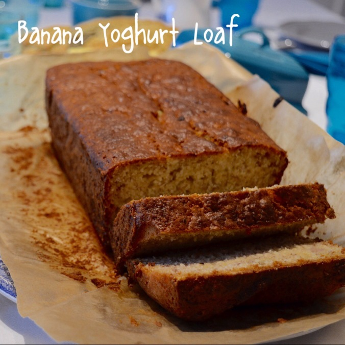 banana-yoghurt-loaf-3