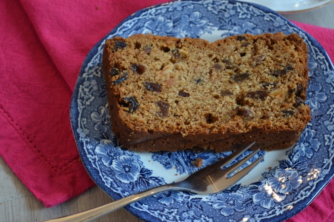 easy-fruit-loaf-2