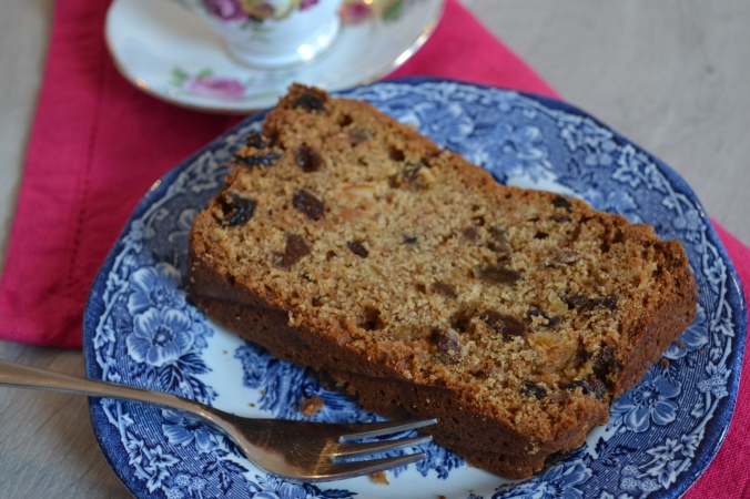 easy-fruit-loaf-3