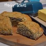 herby-scones-1