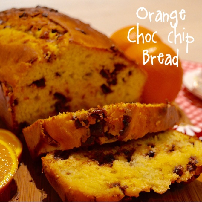 orange-choc-chip-bread-1
