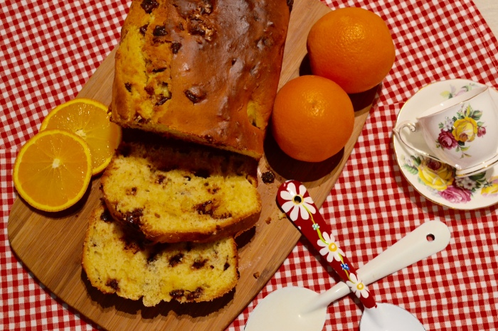 orange-choc-chip-bread-2