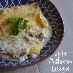 white-mushroom-lasagne